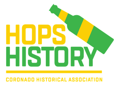 "Hops + History: ""Islander Marching Band"""